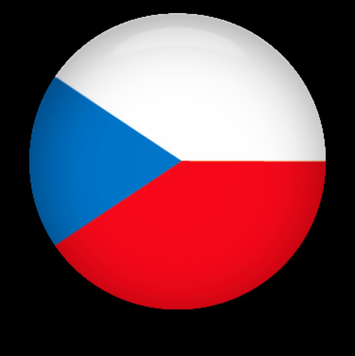 czech-republic-1.png