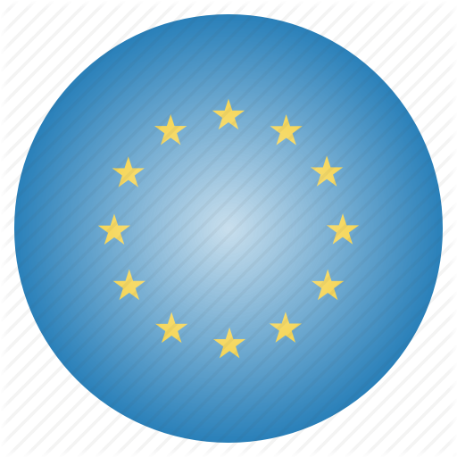 eu_flag_circle_european_union-512.png