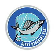 Rybářský svaz